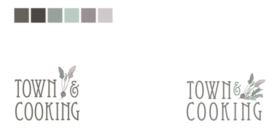 the-fascinating-process-of-logo-design-for-small-businesses-town-cooking4