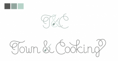 the-fascinating-process-of-logo-design-for-small-businesses-town-cooking5
