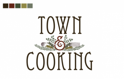 the-fascinating-process-of-logo-design-for-small-businesses-town-cooking7